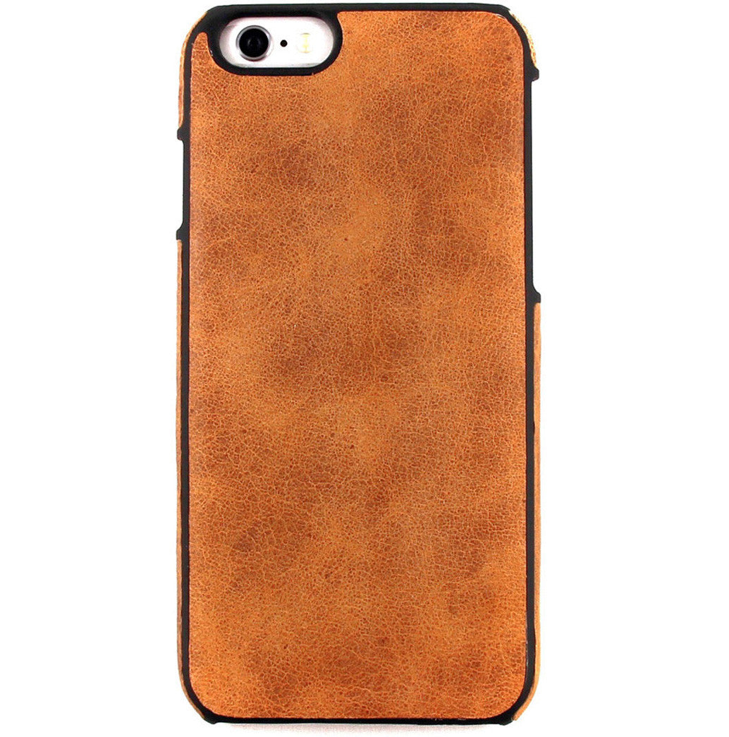 sport-tan iphone-6-s iphone-6-s-plus