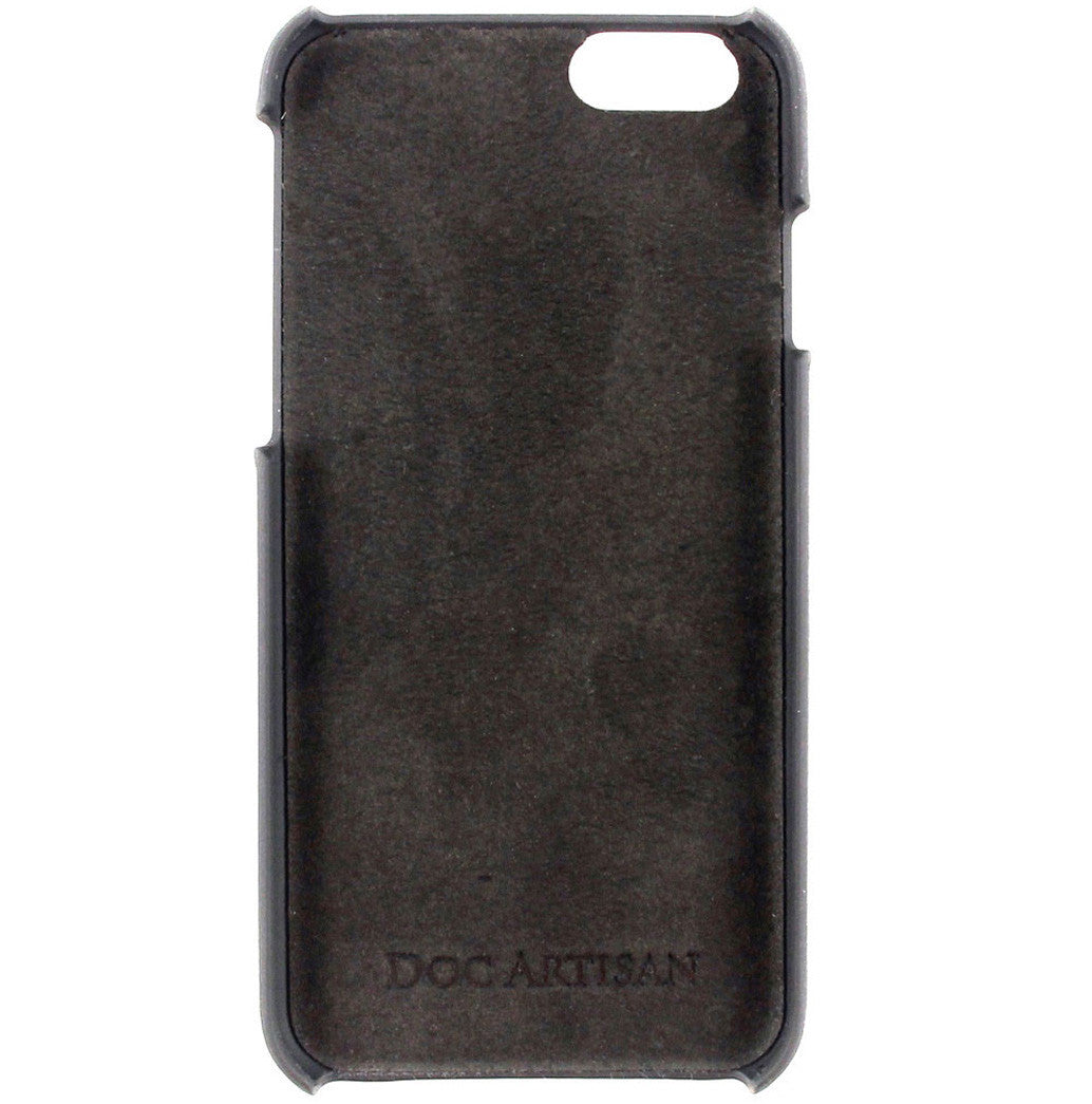 sport-black iphone-6-s iphone-6-s-plus