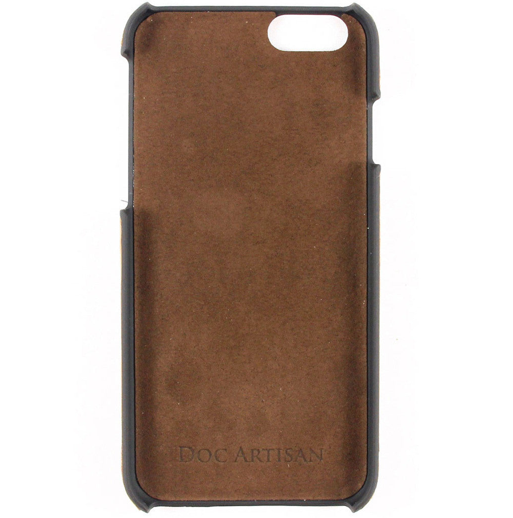 sport-brown iphone-6-s iphone-6-s-plus