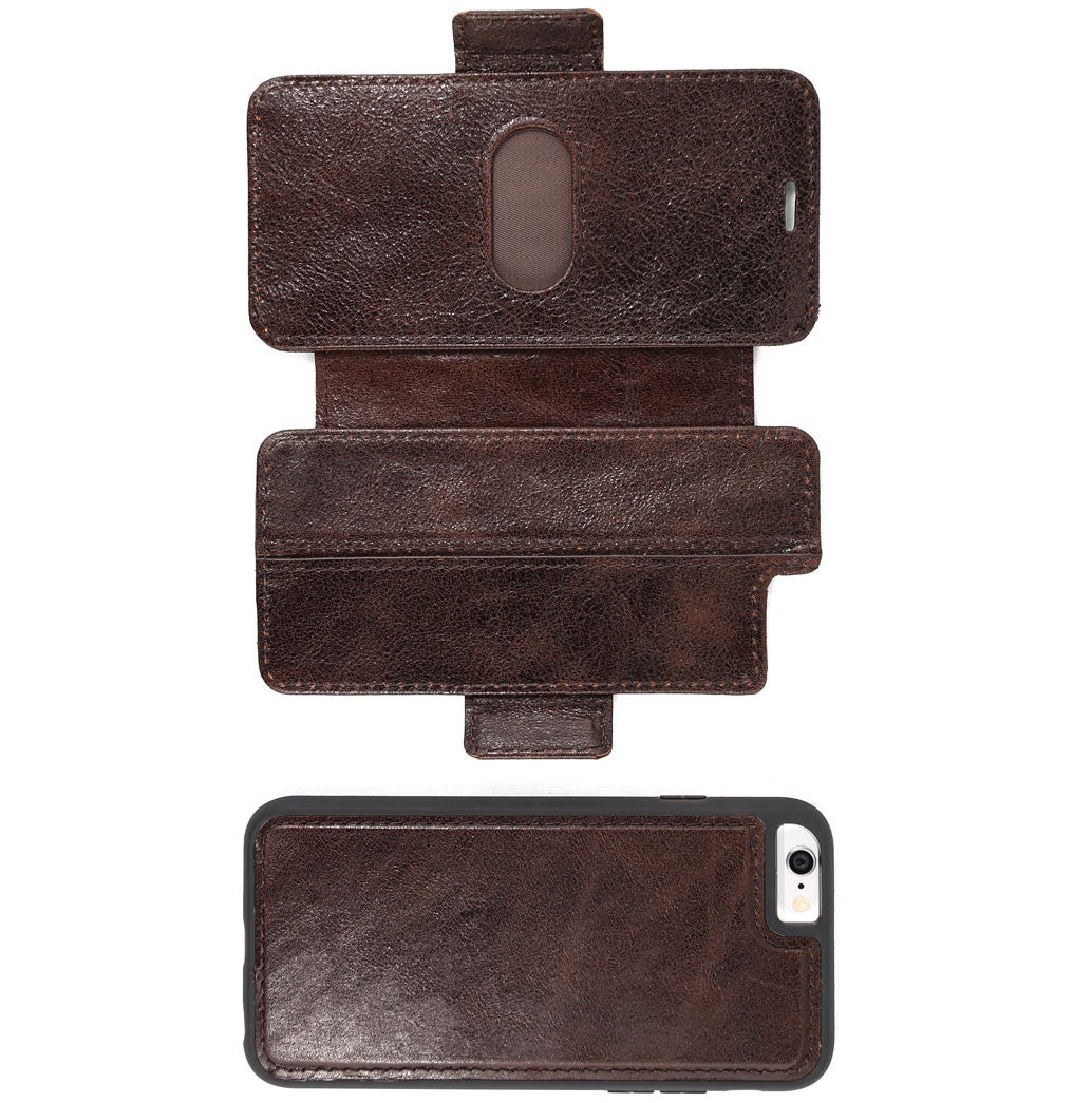 sport-brown iphone-6-s