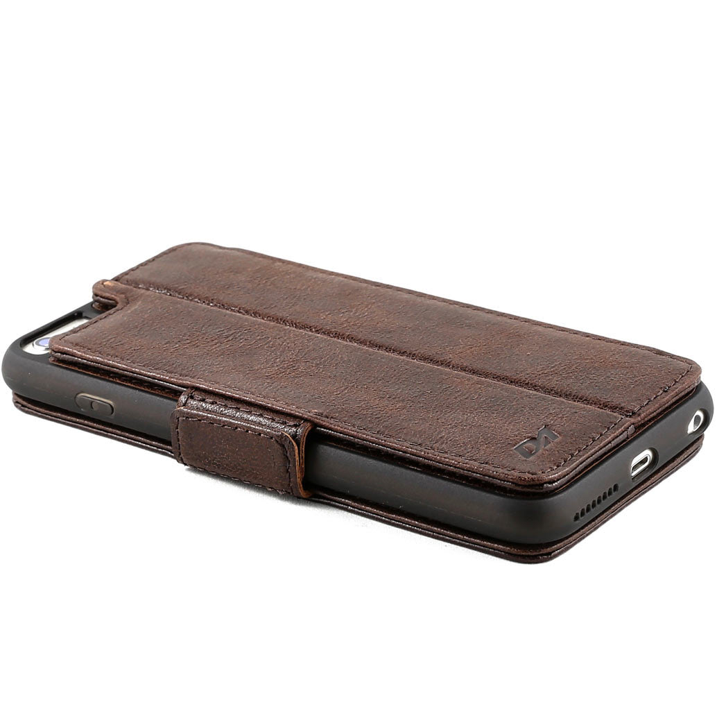 sport-brown iphone-6-s-plus