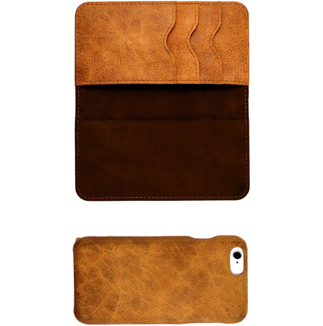artisan-tan iphone-6-s iphone-7