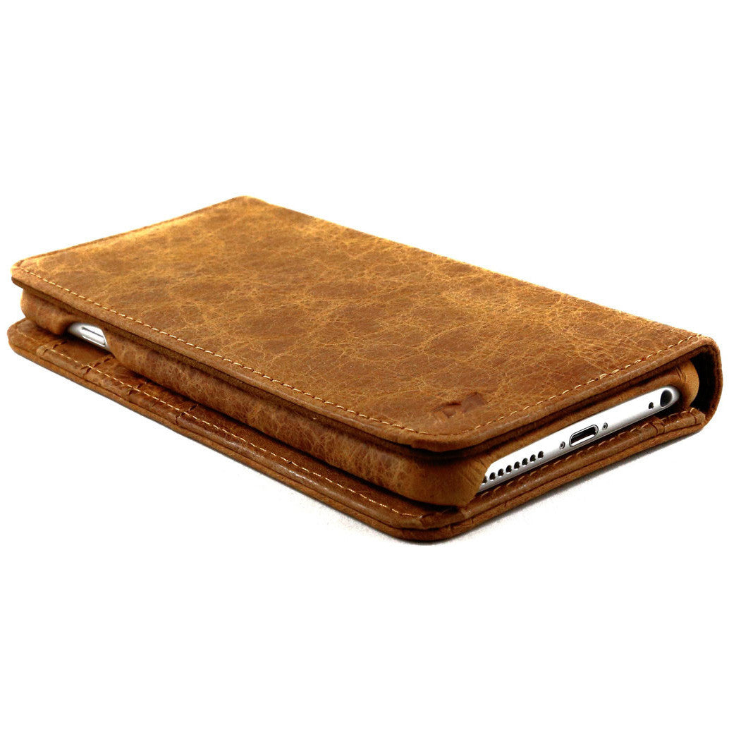 artisan-tan iphone-6-s-plus iphone-7-plus