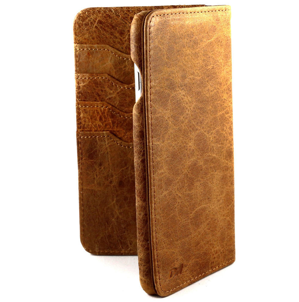 artisan-tan iphone-6-s-plus