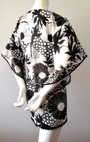Bahia Beach Tunic