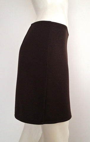 Java Pencil Skirt