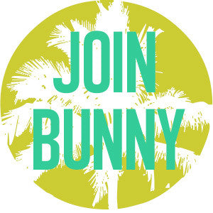 join bunny