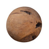 Padma's Plantation TEAK ROOT BALL