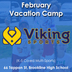 February Camp Add Extended Day