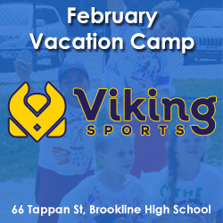 February Camp: Add Monday @ Soule