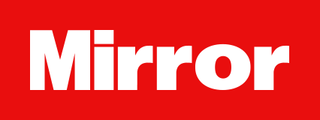 MIRROR NEWSPAPER