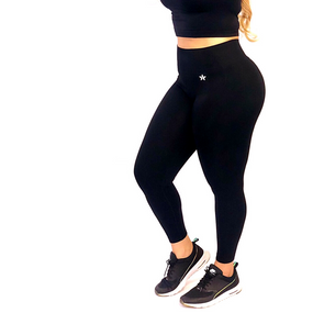 Allure Seamless Leggings