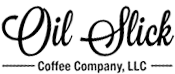 Oil Slick Coffee Company