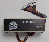 Windy Gaming Supergun Model ATP-300