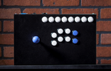 Fierce: The Tournament Ready Fightstick