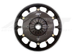 Acura RSX Type S ACT Clutch Kit And Prolite Flywheel - Acura rsx type s flywheel
