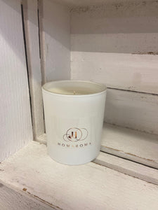 Once Upon a Smile Charity Candle - Coast
