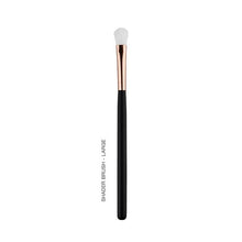 Afbeelding in Gallery-weergave laden, Make-up Brush Collection