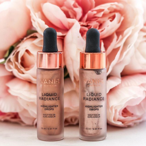 Liquid Radiance Highlighter Drops (15 ml)