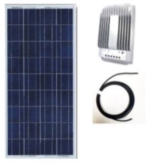 HES-PV Solar Systems