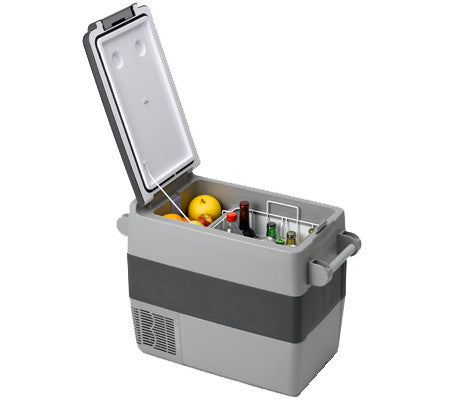 12V Portable Fridge Freezer