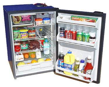 Fridges And Coolers At the Best Prices – Northern Fridge