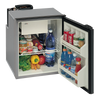 Truckfridge Built-in Refrigerator / Freezer