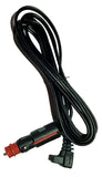 G327 DC Power Cord for 12V Portable Fridge Freezer