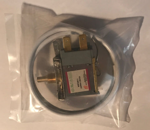 L017 TF49/TFR65 Thermostat