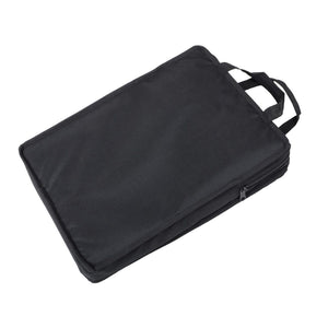 Carry case for the Azuma barrel bbq cover.