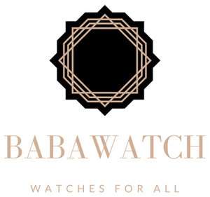 Babawatch