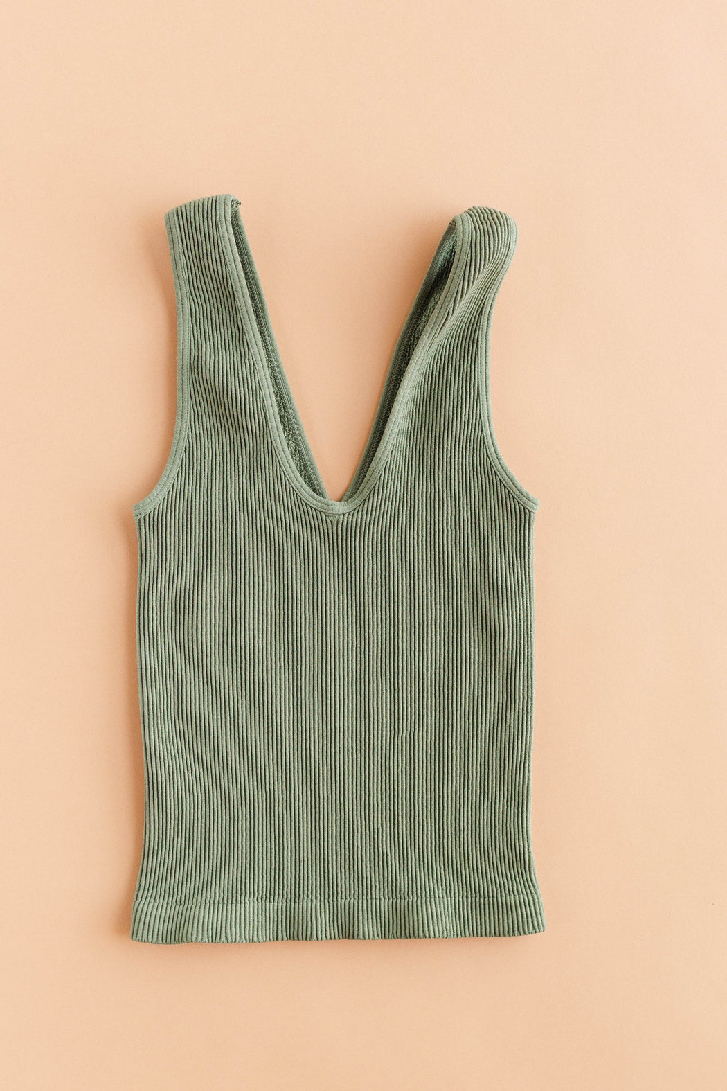 The Leisure Cami