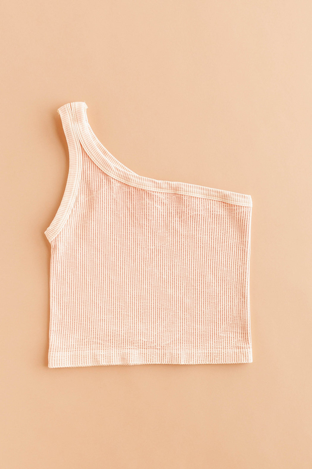 Sunset Lover Cropped Cami