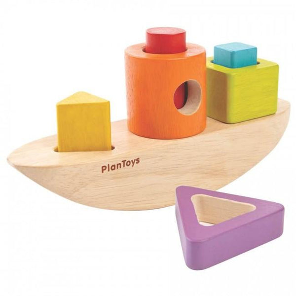 Gorgeous New Plan Toys - Sustainable Toys for this Christmas