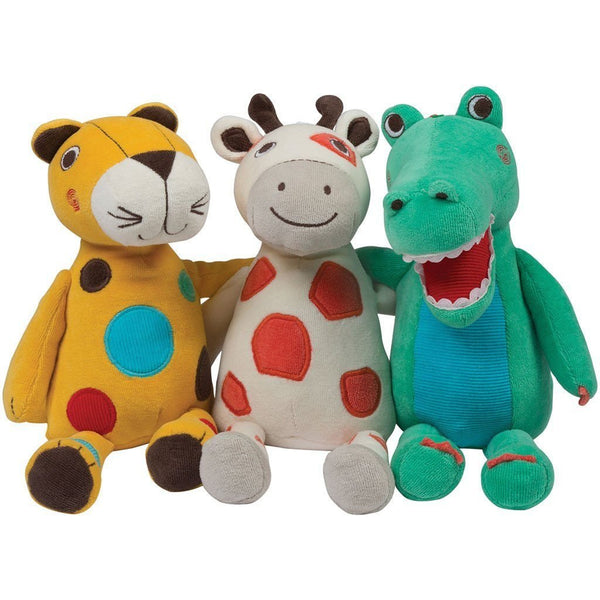 Shipping Charges and Frugi Froogli Toys