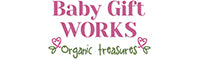 Baby Gift Works logo