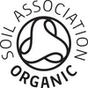 Soil Association Logo - Baby Gift Works