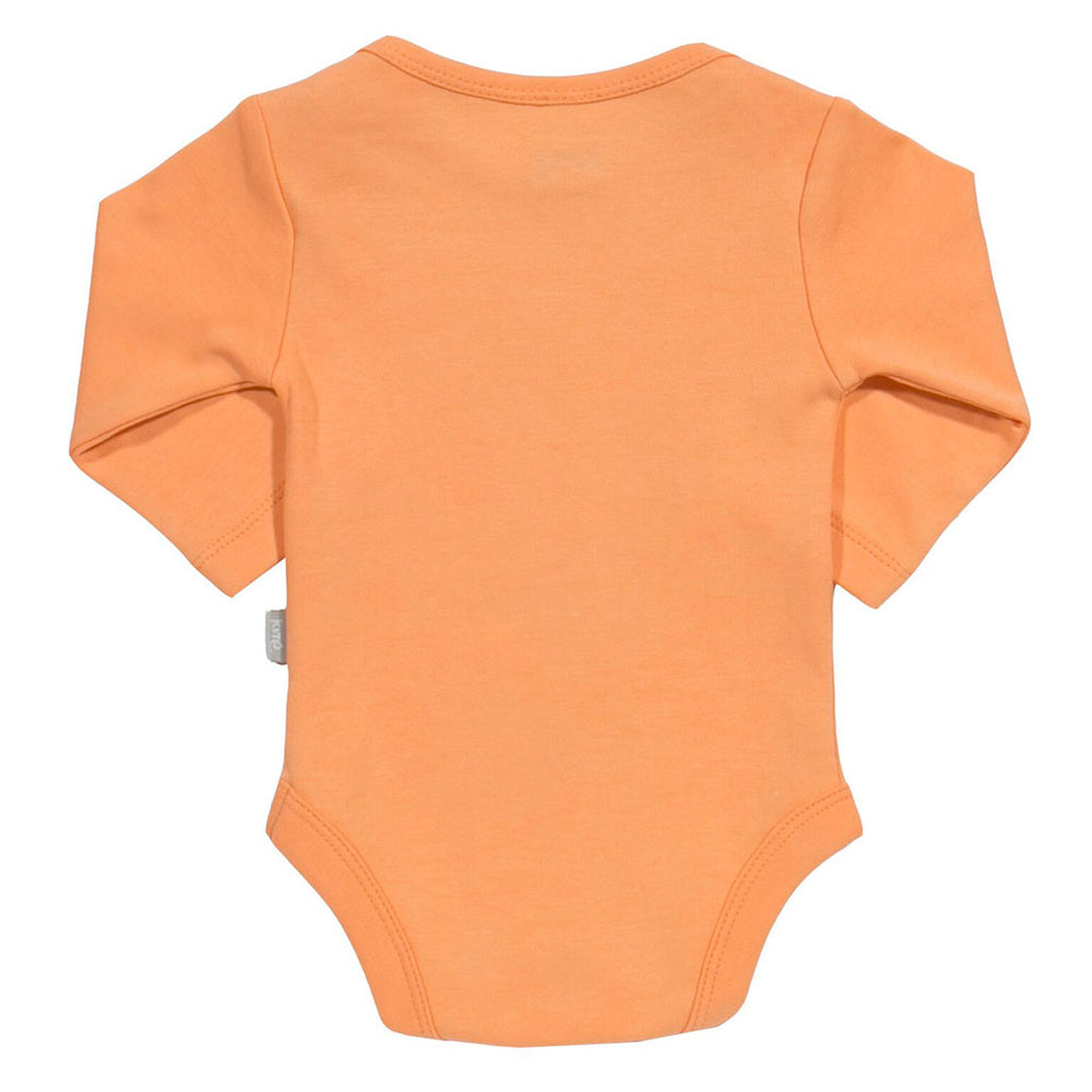 Rear Kite - Sunshine bodysuit - Baby Gift Works