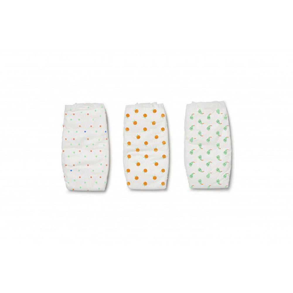 Tooshies by Tom | Planet Friendly Disposable Nappies | Gift Packs Nappies Tom Organic