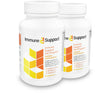 ImmuneSupport - 2 Bottles 60 Day Supply