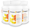 ImmuneSupport - 3 Bottles 90 Day Supply