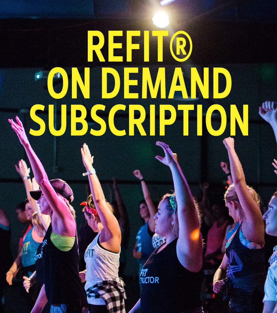 On Demand Gift Subscription
