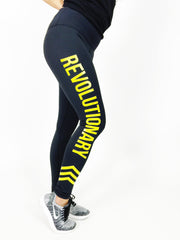 Revolutionary Leggings