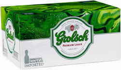 GROLSCH SWINGTOP 450ML X 12