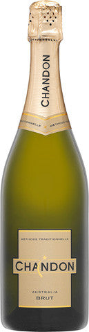 CHANDON BRUT NV SPARKLING