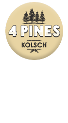 4 PINES KOLSCH 500ML