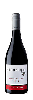 VERONIQUE FOUNDATION SHIRAZ