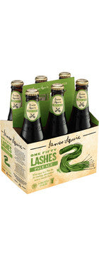 JAMES SQUIRE ONE-FIFTY LASHES PALE ALE 345ML X 6