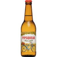 PIPSQUEAK CIDER 330ML