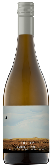 Harewood Estate Flux-IV Gewürztraminer